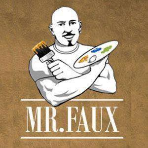 Mr. Faux Faux Finishing, Decorative Plasters, Painted Cabinetry, Virginia, Maryland, Washington D.C. Areas