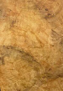 Mr Faux Burl Wood Grain Virgnia