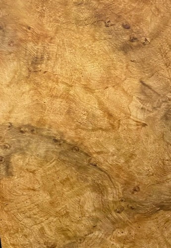 Mr Faux Burl Wood Grain Virgnia